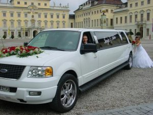 Hochzeit_03